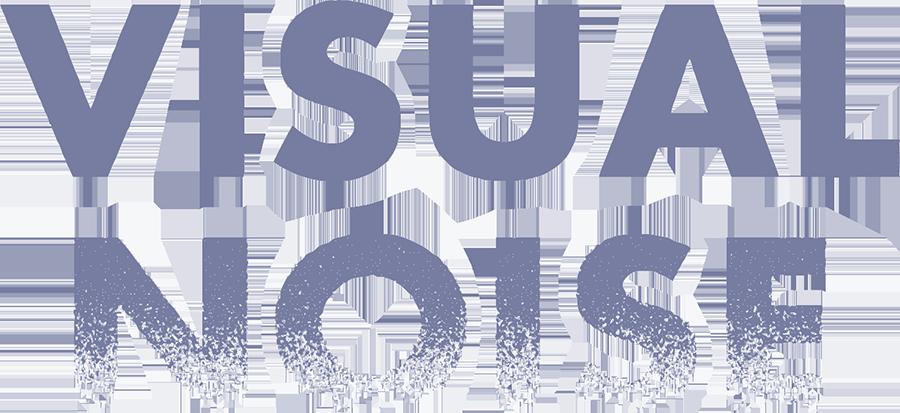 logo-visual-noise-barcelona